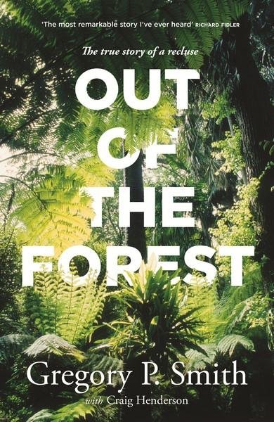 out-of-the-forest