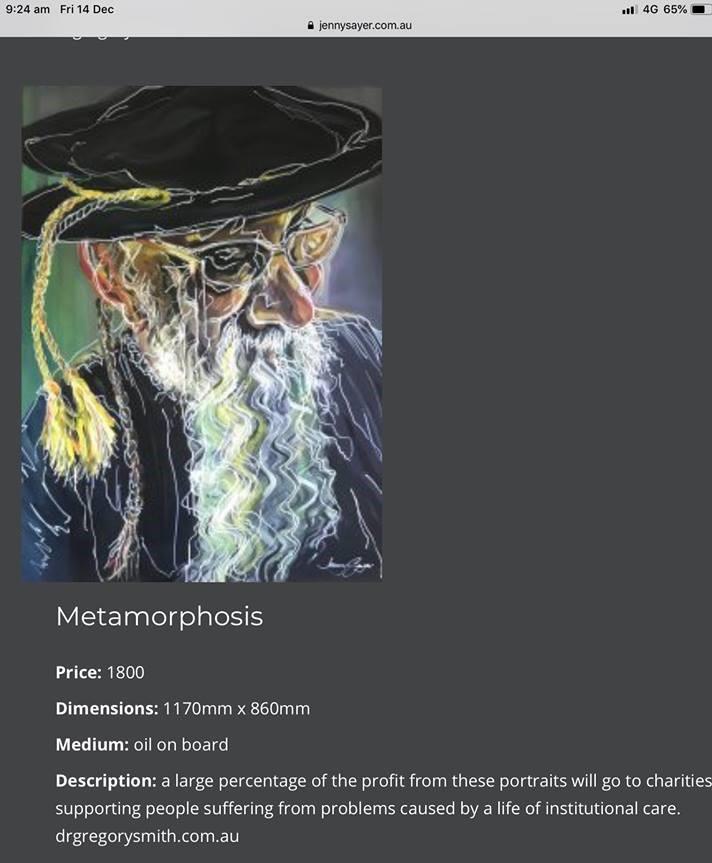 Metamorphis .jpg